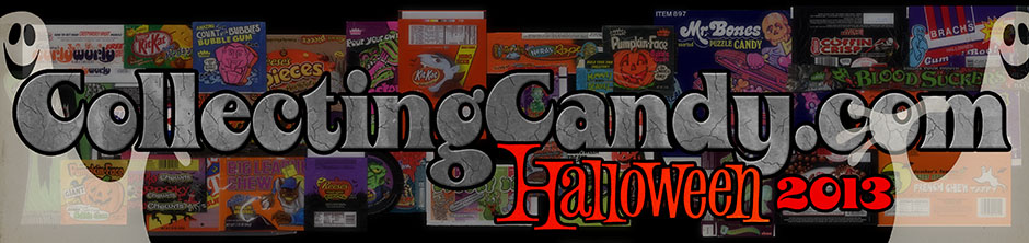 CC_Collecting Candy Halloween masthead 2013