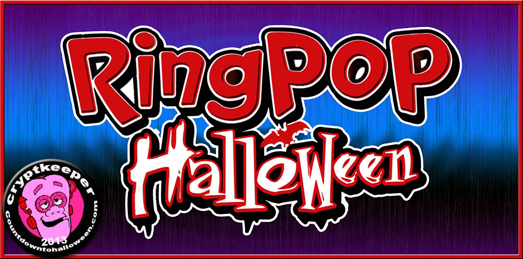 CC_Halloween Ring Pop TITLE PLATE