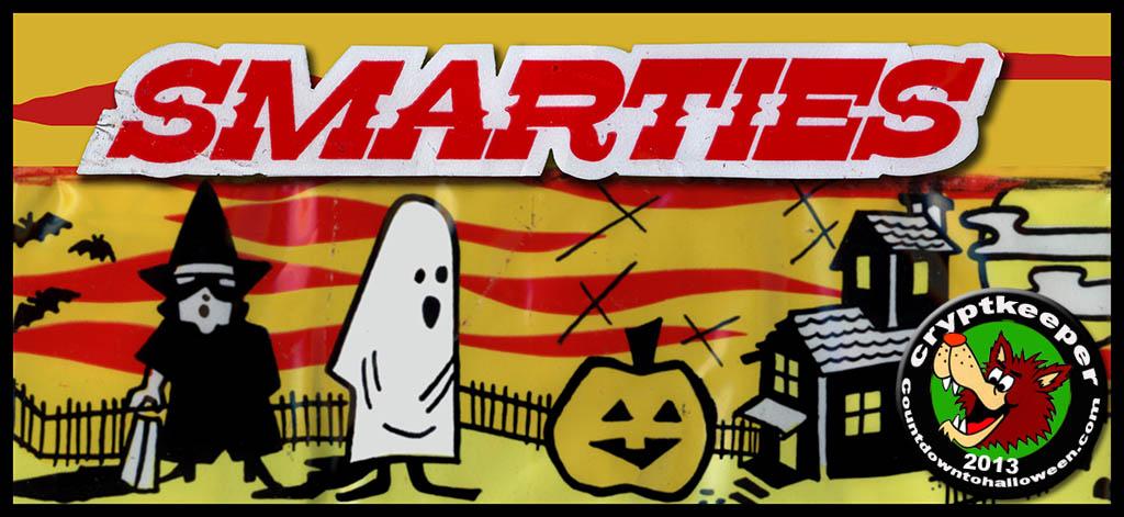 CC_Halloween Smarties TITLE PLATE