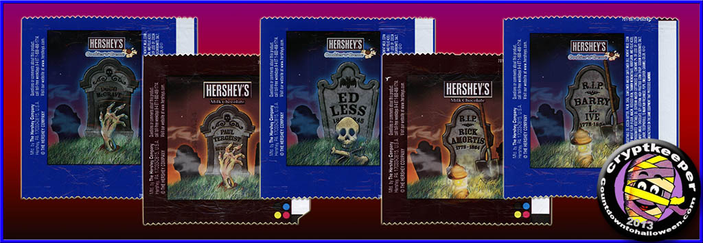 CC_HersheyHalloweenTombstoneWrappers_TITLE PLATE