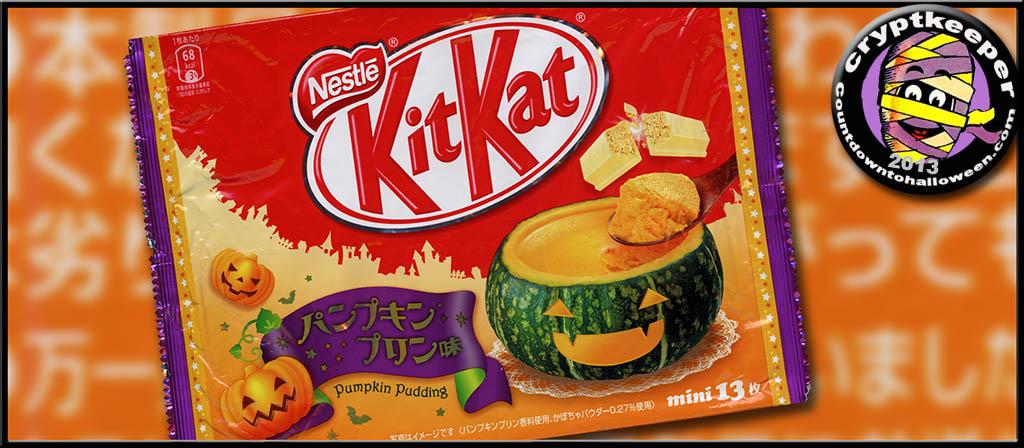 CC_JapanKitKat_PumpkinPudding_TITLEPLATE