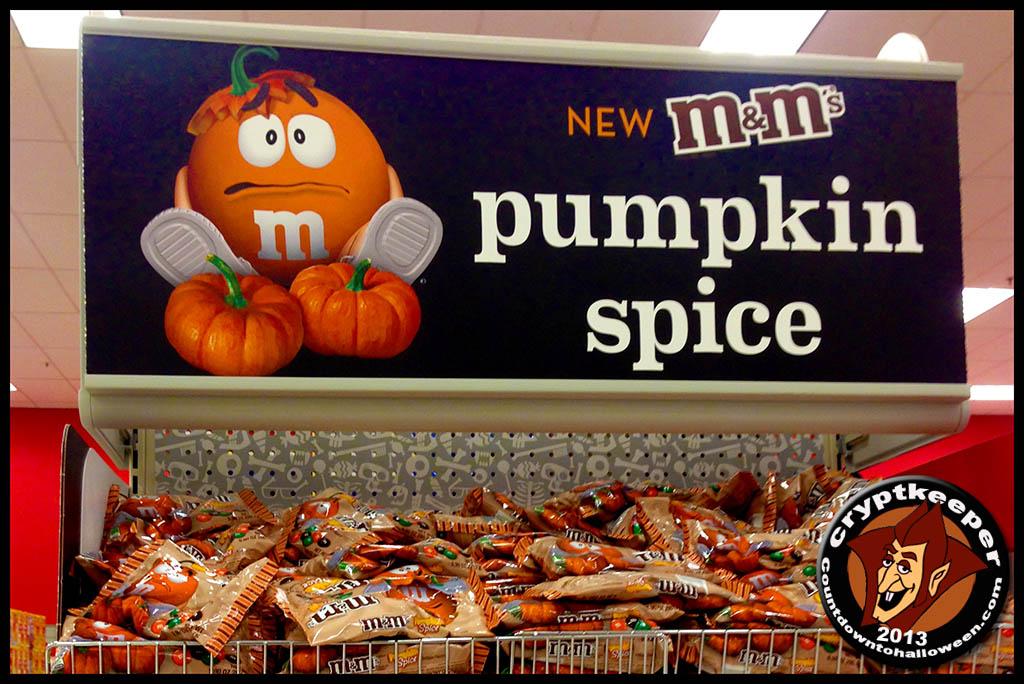 CC_M&M's Pumpkin Spice TITLE PLATE