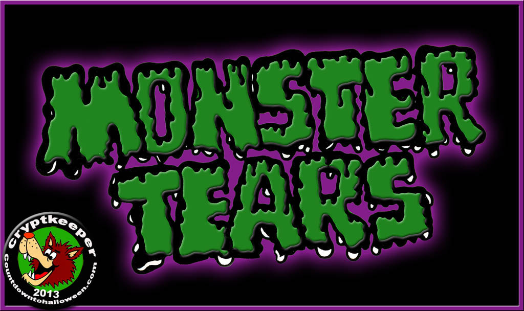 CC_Monster Tears TITLE PLATEb