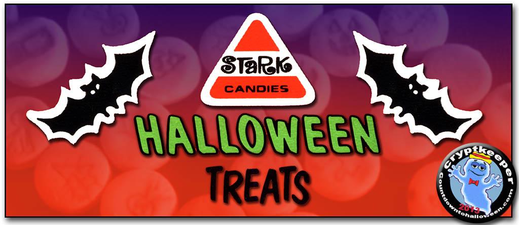 CC_Stark Halloween TITLE PLATEb