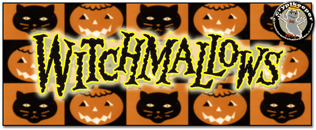 CC_Witchmallows TITLE PLATE