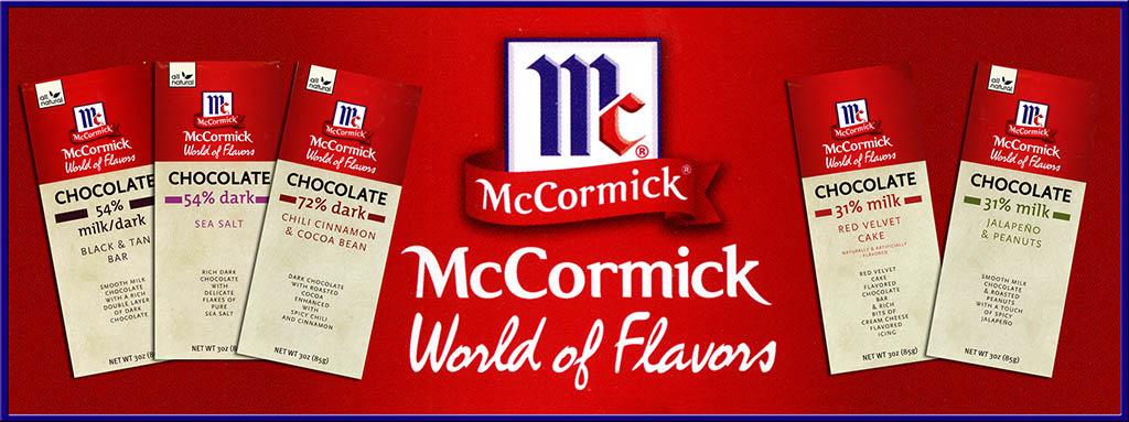 CC_McCormick TTITLE PLATE