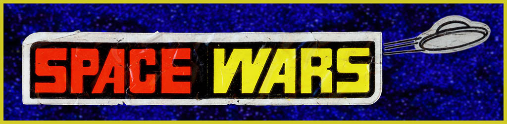 CC_Space Wars TITLE PLATE
