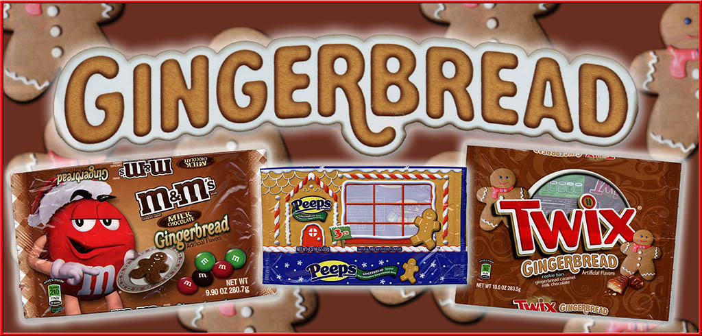 CC_Gingerbread TITLE PLATE_B