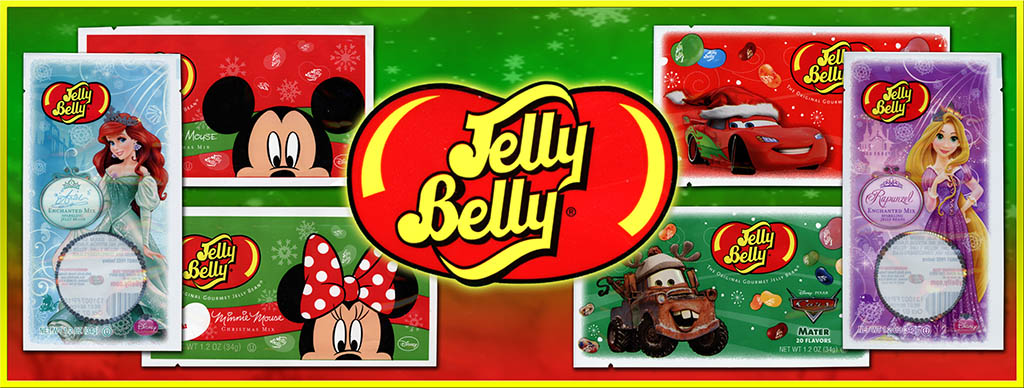 CC_Jelly Belly Christmas TITLE PLATE