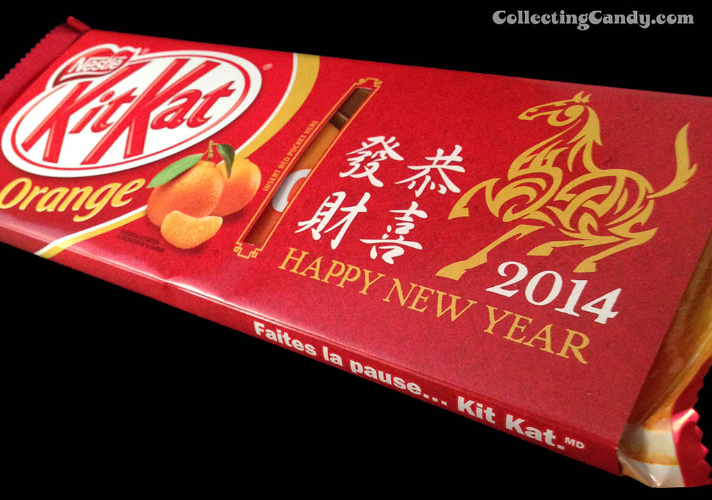 CC_Canada - Nestle - Kit Kat Orange - Chinese New Year - 8-pack closing image