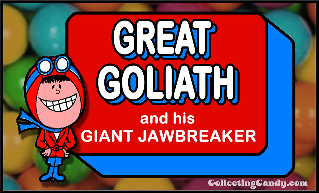 CC_Great Goliath TITLE PLATE