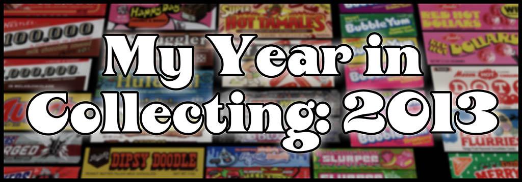 CC_2013_YearInCollectingTITLE PLATE_BETA