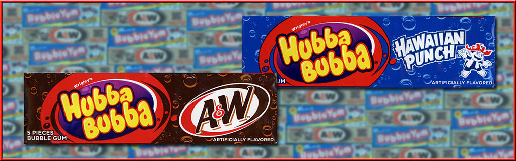 CC_Hawaiian Punch and A&W Gum TITLE PLATE
