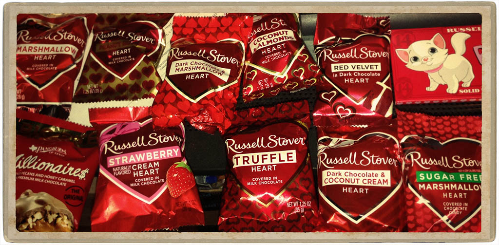 CC_Russell Stover Hearts - Parting Shot