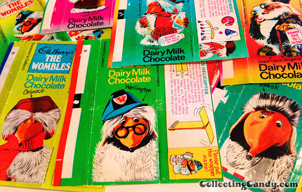 CC_Cadbury Wombles wrappers - closing image_Cropped
