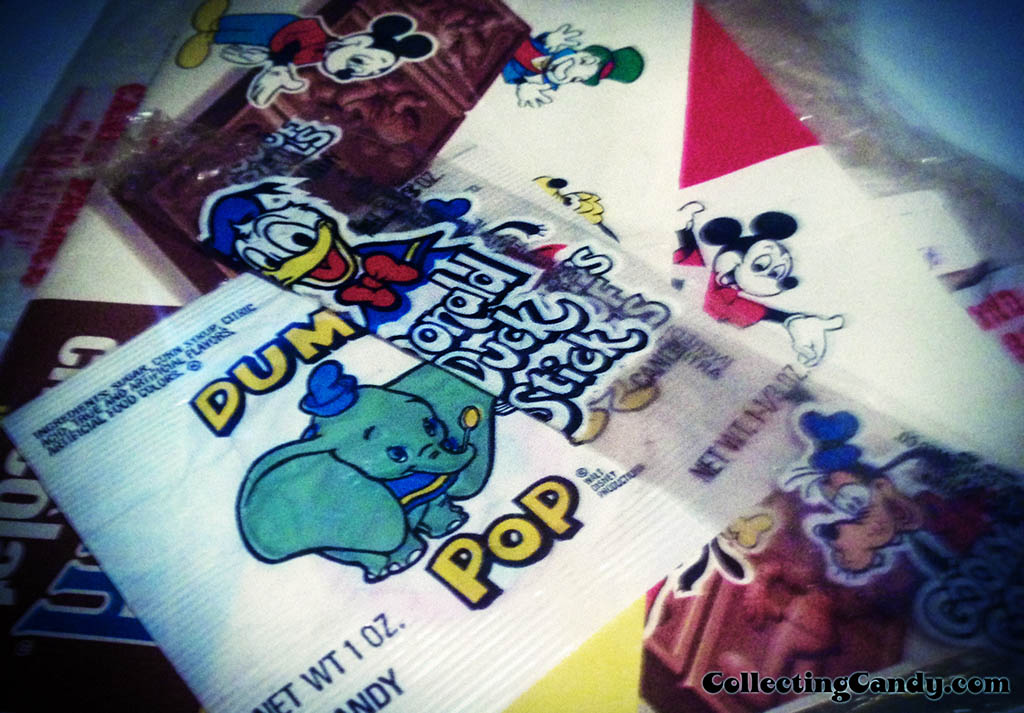 CC_Disney Wrappers closer image