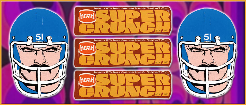 CC_Heath Super Crunch TITLE PLATE