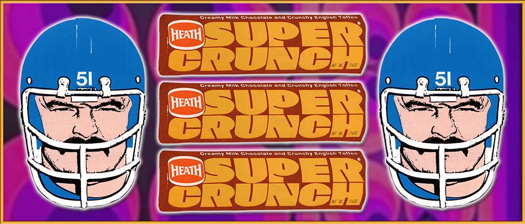 CC_Heath Super Crunch TITLE PLATE