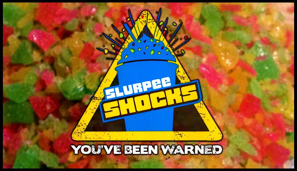CC_Slurpee SHocks TITLE PLATE