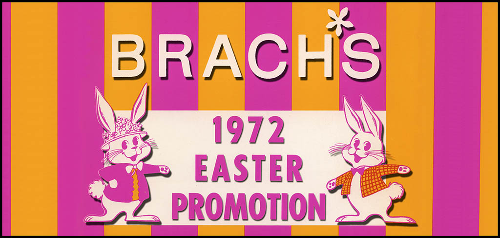 CC_Brach's Easter 1972 TITLE PLATE