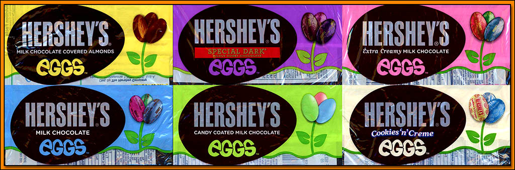 CC_Hershey's Easter Eggs TITLE PLATE