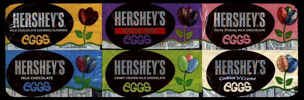 CC_Hershey's Easter Eggs_closing image