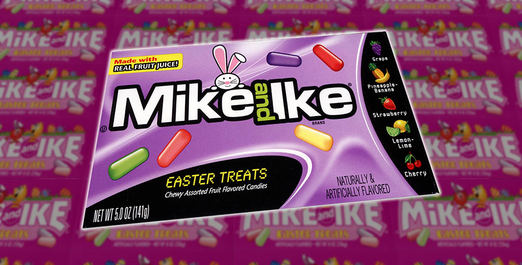 CC_Mike and Ike Easter Treats Closing image