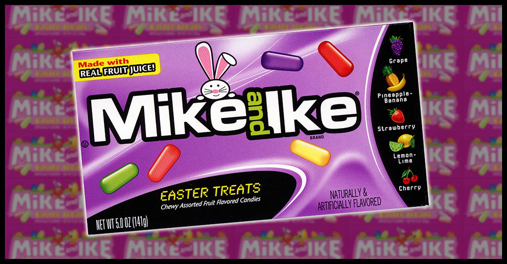 CC_Mike and Ike Easter Treats Return TITLE PLATE