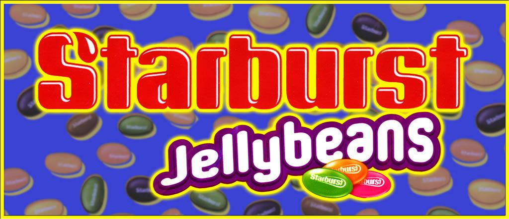 CC_Starburst Jellybeans TITLE PLATE