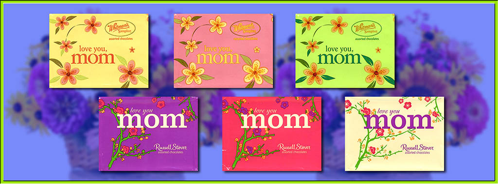 CC_Mothers Day TITLE PLATE