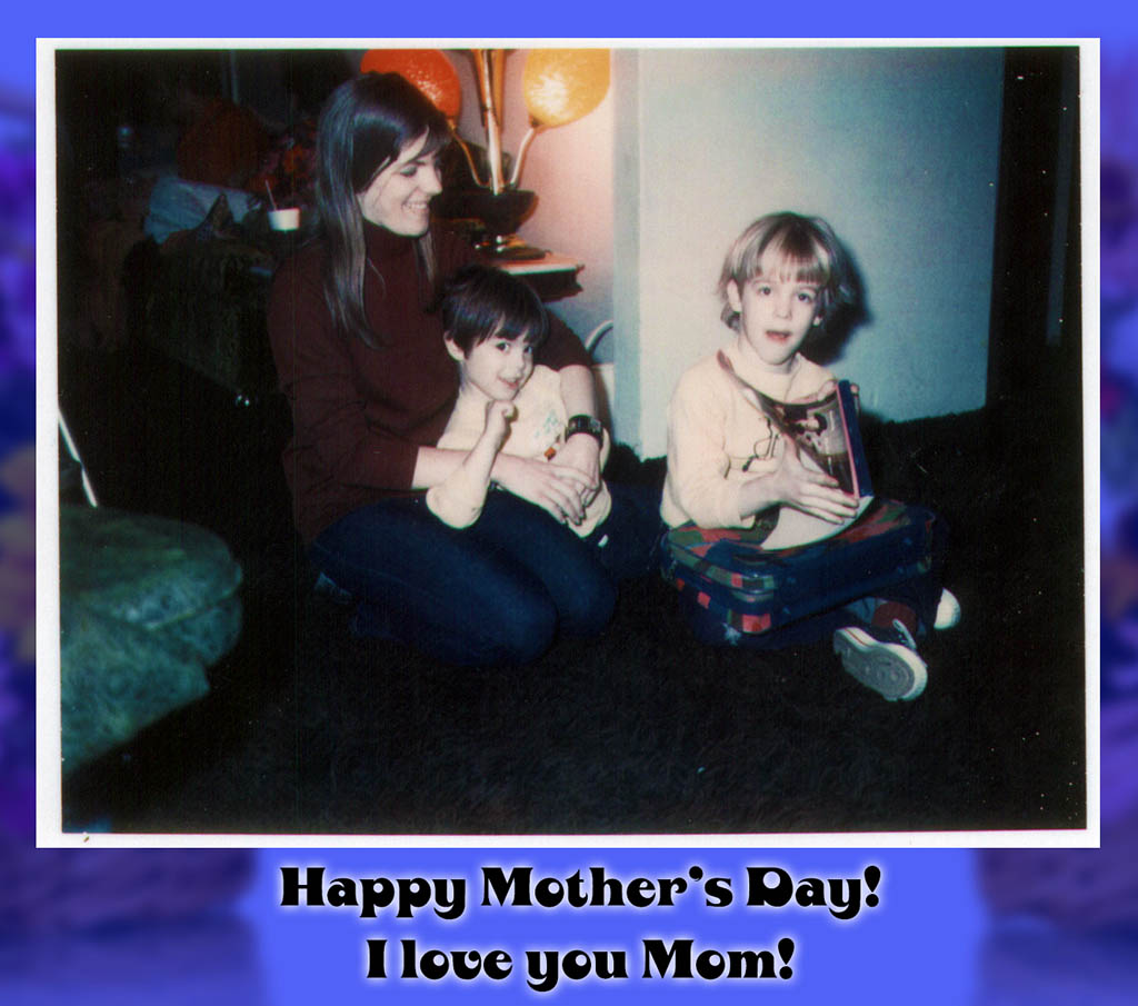 CC_MothersDay closing image Final