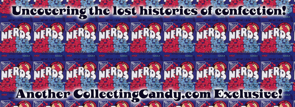 CC_Nerds Hot and Cool closing image