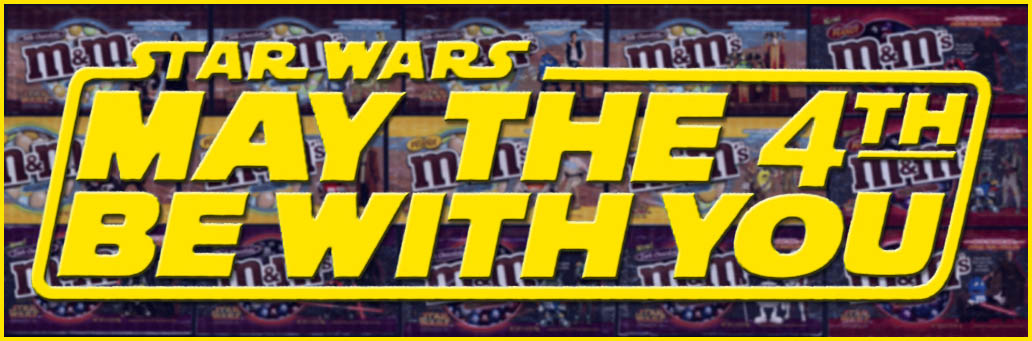 CC_StarWarsMaythe4th_TITLE PLATE