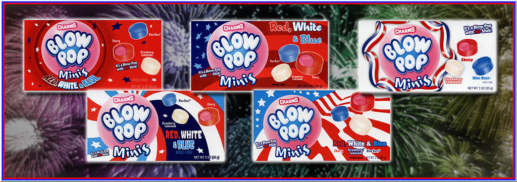 CC_4th of July Blow Pop TITLE PLATE