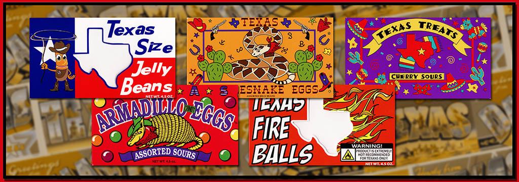 CC_Texas souvenir candy TITLE PLATE