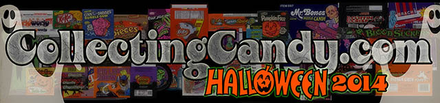 CCC_Collecting Candy Halloween masthead WIP - 2014b_glow