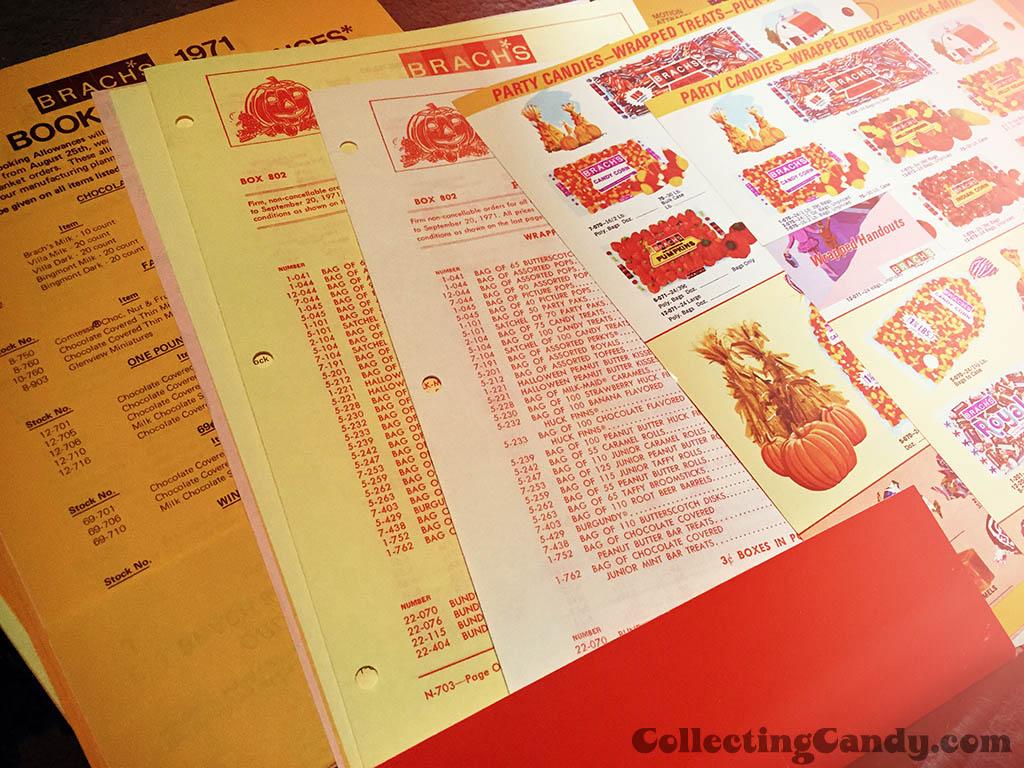 CC_Brachs 1971 Halloween Sales Folder CLOSING IMAGE