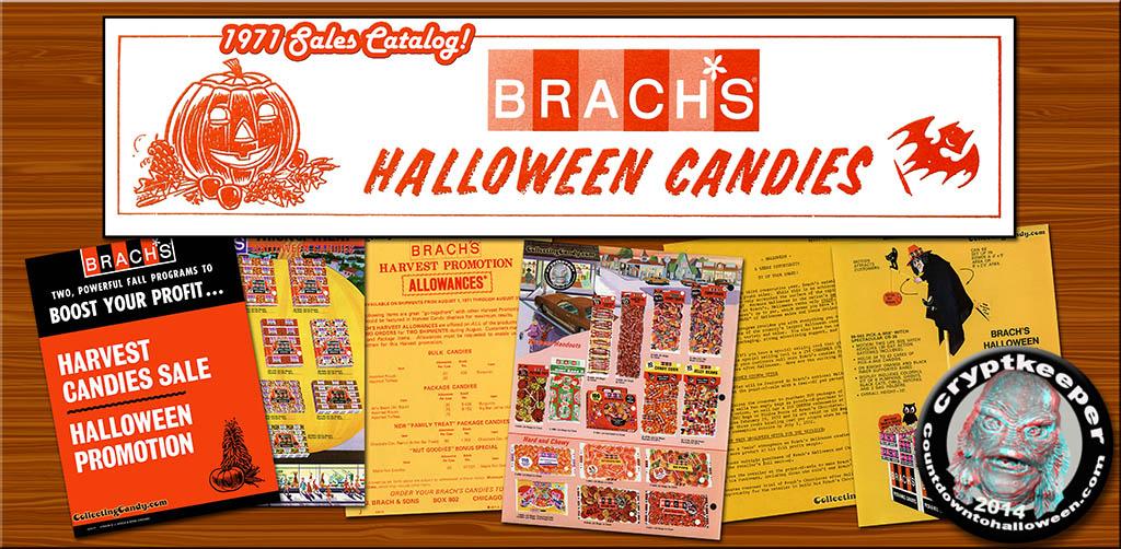 cc_brachs1971salescatalogfolder_title plate - Halloween Catalog