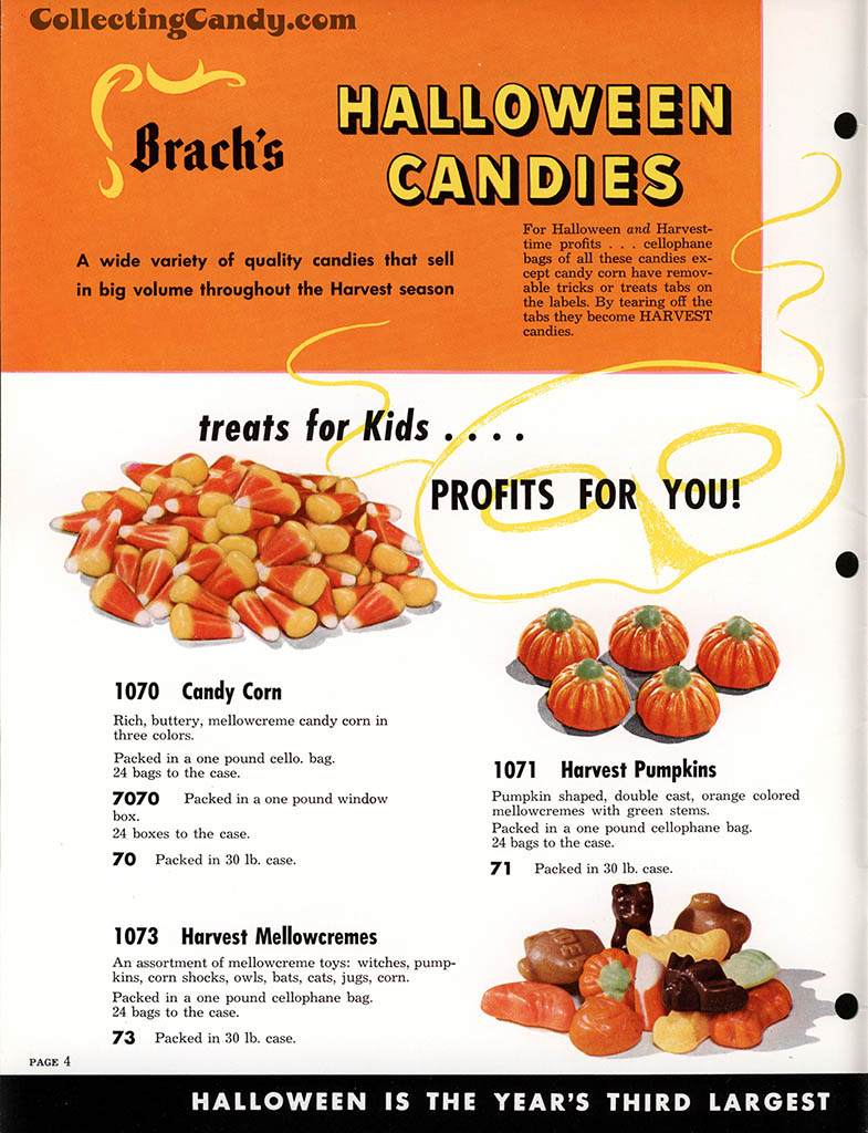 Brachs_1953_Fall & Christmas Catalog_ 0004