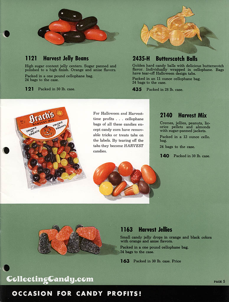 Brachs_1953_Fall & Christmas Catalog_ 0005