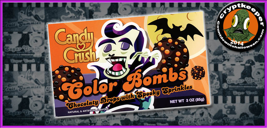 CC_Candy Crush Halloween TITLE PLATE-B