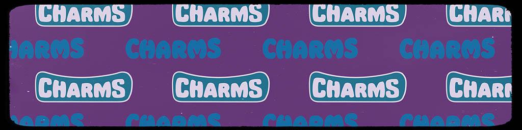 CC_CharmsPumpkinPops_CLOSING IMAGE