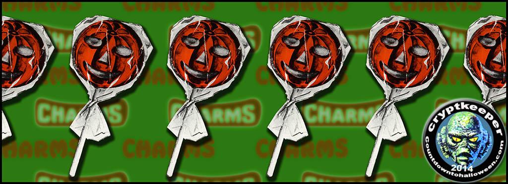 CC_CharmsPumpkinPops_TITLE PLATE-B