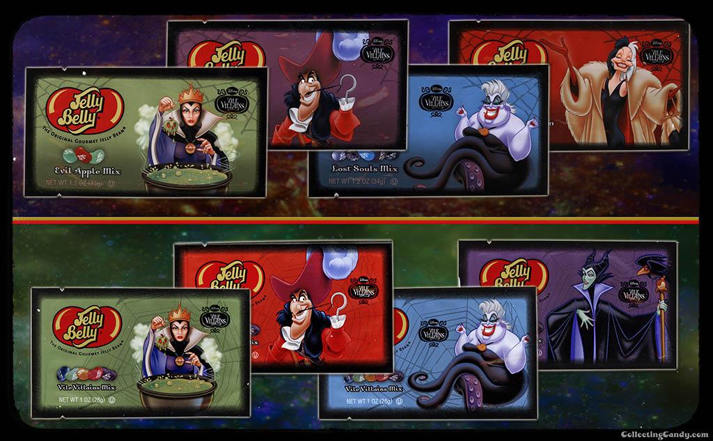 CC_Disney Vile Villains CLOSING IMAGE