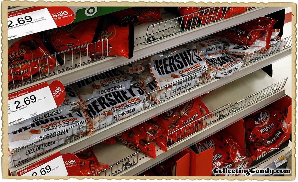 CC_Hershey's Candy Corn Halloween 2014 - CLOSING IMAGE