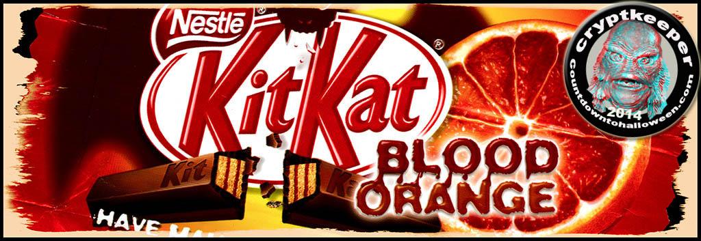 CC_KitKatBloodOrangeTITLE PLATE-B