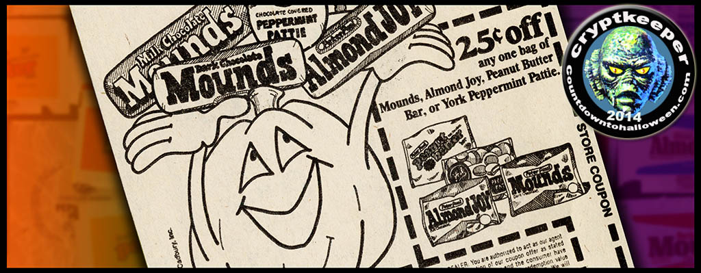 CC_PeterPaulHalloweenNewspaper_TITLE PLATE ALT-B
