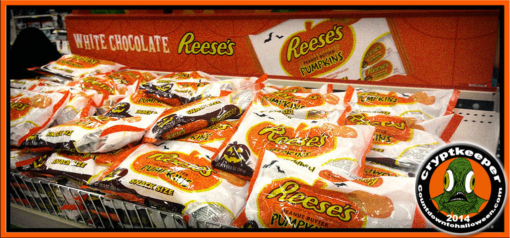 CC_Reeses White Chocolate Pumpkins TITLE PLATE-B