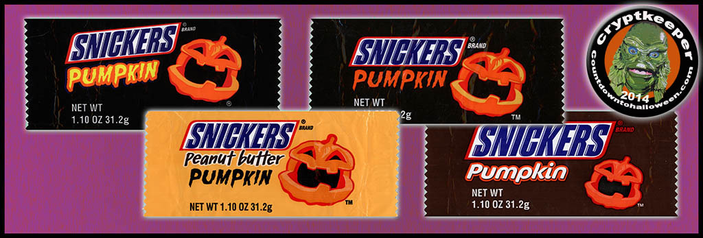 CC_Snickers Pumpkins TITLE PLATE-B