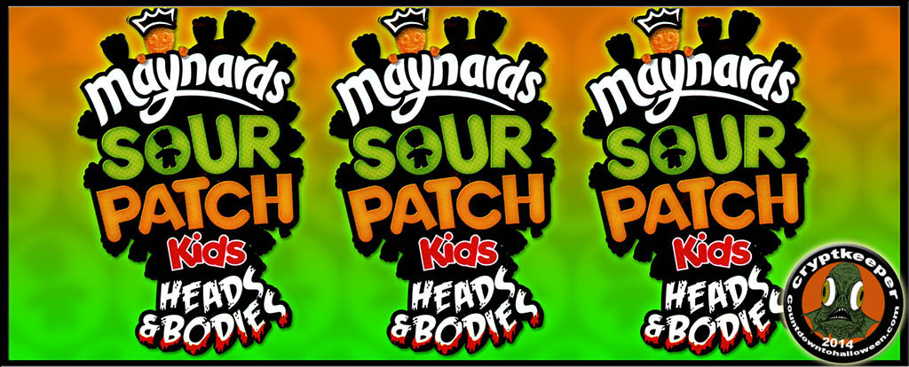 CC_Sour Patch Heads & Bodies TITLE PLATEb